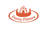 FANCY FLAMES