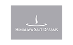 HIMALAYA SALT DREAMS