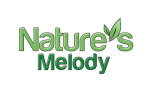 NATURE S MELODY