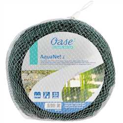 AQUANET FILET DE BASSIN 1 / 3 X 4 M