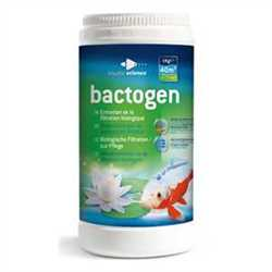 BACTOGEN 12000L BACTERIE AQUATIC SCIENCES