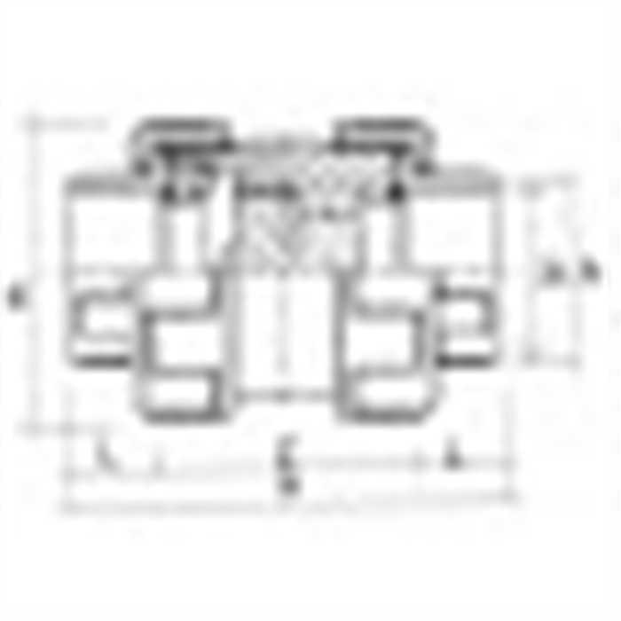 aquiflor pvc clapet anti retour ressort 32mm teflon. Black Bedroom Furniture Sets. Home Design Ideas