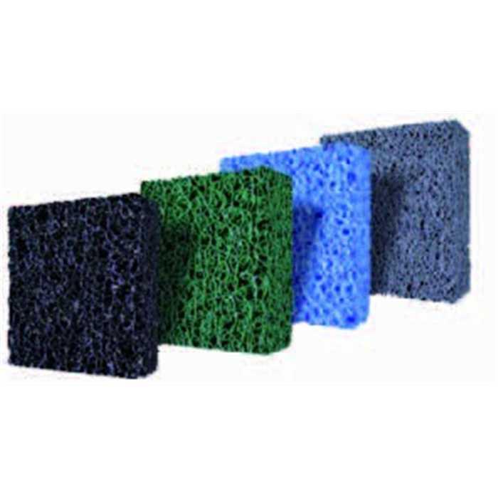 aquiflor tapis gris tr s fin 120 x 100 x 4 cm. Black Bedroom Furniture Sets. Home Design Ideas